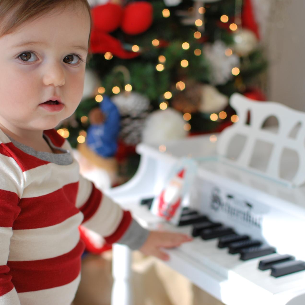 una Navidad agradecida y consciente