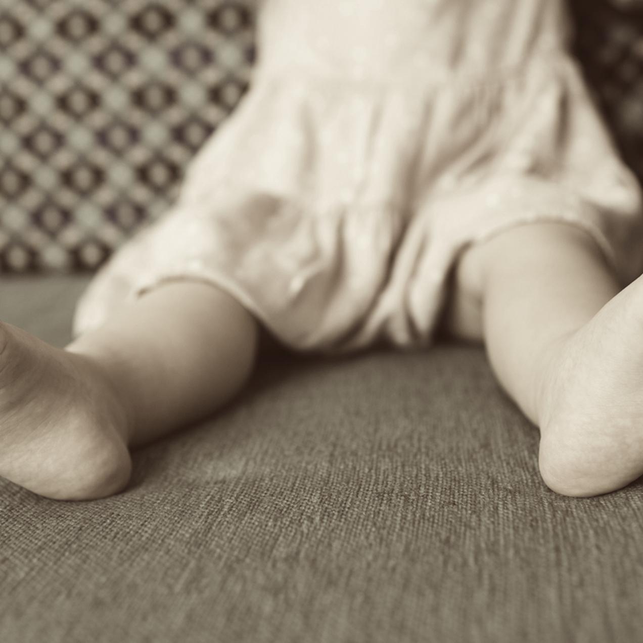 Mom Guilt: qué es y cómo se supera