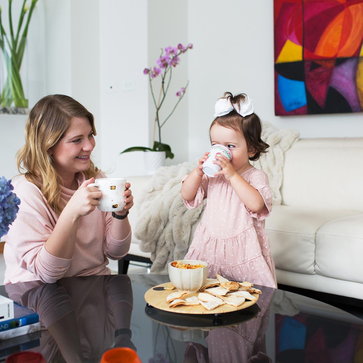 Tips para disfrutar más tu sala